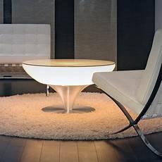 lounge tisch 45 led moree shop
