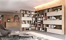 mobilier moderne design meubles design mobilier haut de gamme mobilier de