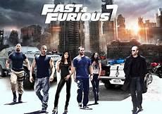Cin 233 Ma Fast And Furious 8 Date De Sortie Framboisemood