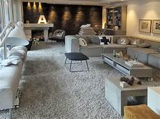 ideen für wohnzimmereinrichtung einrichtungstipps wohnzimmer free ausmalbilder