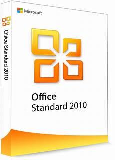 office 2010 kaufen microsoft office 2010 key downloaden