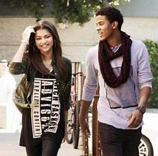 Zendaya Boyfriend Zendaya Height Weight Age Biography Family Boyfriend