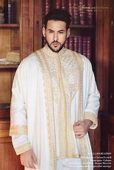 location jabador in 2019 kaftan morocco fashion