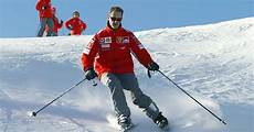 michael schumacher unfall michael schumacher skiing what we three