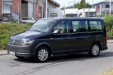 Vw T7 New Bulli Multivan 2019 Erlk 246 Nig Vorschau