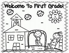 free coloring worksheets for grade 1 12967 fall coloring pages for grade coloring coloring home
