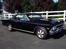 17 Best Images About 1966 1967 Chevy Chevelle SS On