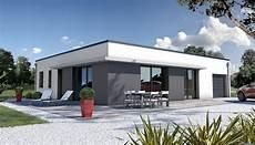Cuisine Maison Cube Toit Chaios Construction Maison