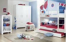 Kinderzimmer Für 2 Jungs - kinderzimmer f 252 r zwei jungs einrichten