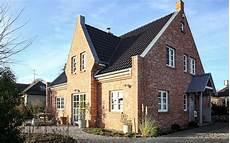 Landhausstil Ksw Massivhaus