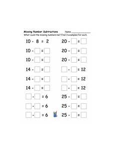 subtraction worksheets eyfs tes 10064 subtraction worksheets teaching resources