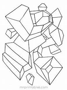 abstract patterns worksheets pdf 439 abstract coloring pages mr printables abstract coloring pages mandala coloring pages