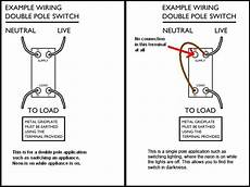 20 pole switch wiring diagram schematic varilight product data sheet xy20nw rb