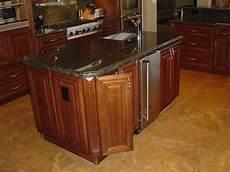 Bathroom Cabinets Edmonton