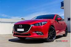 mazda 3 rims mazda 3 wheels alloy rims and tyres to suit mazda 3 for sale