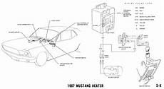 1966 mustang headlight wiring diagram headlight switch wiring corvette 1966 wiring diagram database