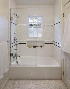 bathroom tile ideas traditional classic 1930 s tile work for shower traditional