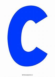 lettere alfabeto colorate da stare immagini lettera c lettere dell alfabeto colorate e grandi