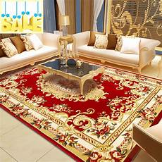 Bathroom Rugs Discount by Discount Shaggy Modern Carpet For Livingroom And Big Area