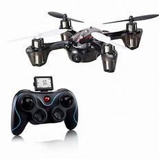 drohnen mit kamera 10 best mini quadcopter nano drons reviews 2019