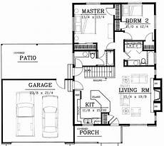 searchable house plans plan no 238159 house plans by westhomeplanners com