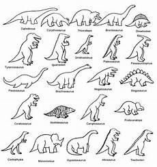 Ausmalbilder Dinosaurier Zum Drucken Ausmalbilder Dinosaurier Kostenlos Malvorlagen Zum