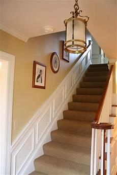 c b i d home decor and design mellow yellow