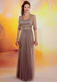 beautiful mothers by mary s m2465 mother of the bride dress the knot