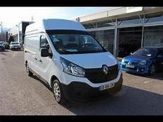occasion renault trafic fg l2h2 1200 1 6 dci 125ch energy