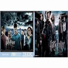 jual dvd kaset harry potter sub indo eps 1 7 complete