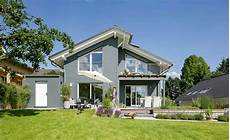 Moderne Landhaus Architektur Holzh 228 User Stommel Haus