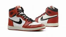 Free Jordans free air shoes wallpapers pixelstalk net
