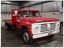 Ford F Series  Wikipedia