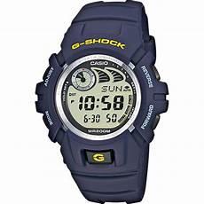 prezzi orologi casio g shock casio premium g shock g prezzi sconti