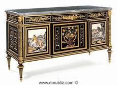 meuble louis 16 style louis xvi meubles