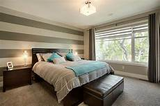 bedroom colours colour schemes and colour on