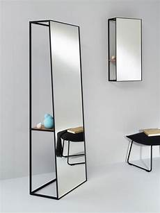 comment r 233 aliser une d 233 co avec un miroir design