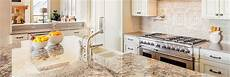 factors you need to think about when remodeling the kitchen what things i need to do while kitchen remodeling quora