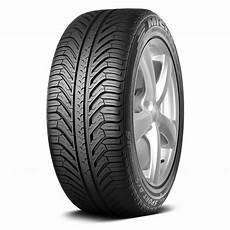 michelin 174 pilot sport a s plus tires