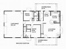 1300 square foot house plans 3 bedroom house plans under 1300 sq ft best of 1500 square