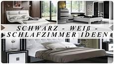 schlafzimmer ideen weiß schwarz wei 223 schlafzimmer ideen