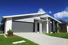 energiewende locker finanzieren bausparvertrag und kfw kfw f 246 rderung f 252 r den immobilienkauf und die sanierung