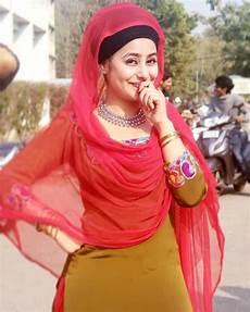 by sukhi 238 225 m khalsa insta fashion fashion