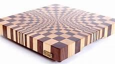 a 3d end grain cutting board 1 cutting boards