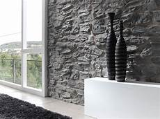 Naturstein Wandverkleidung Innen F 252 R Ihr Zu Hause Mit
