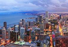 wooed by the windy city summer vacations in chicago orbitz