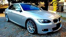 2007 Bmw 335i M Sport Turbo E92 Japan Auction