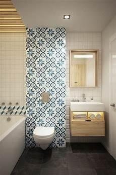 id 233 e d 233 coration salle de bain salle de bain en carrelage