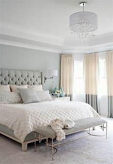 vorhänge modern schlafzimmer das moderne schlafzimmer komplett gestalten modernes