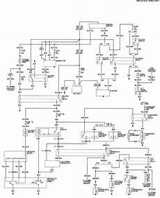 2000 isuzu trooper wiring diagram roger vivi ersaks 2005 chevrolet silverado blower motor wiring diagram